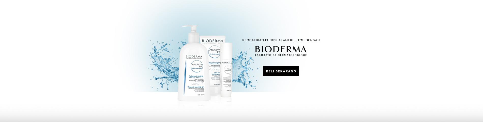 Wk15 14 bioderma bb id rbb 2