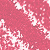7 Pale Pink