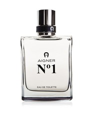 No 1 Pour Homme Spray