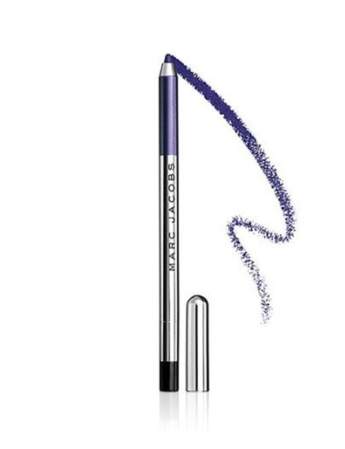Marc Jacobs Beauty Highliner Gel Crayon Think 44