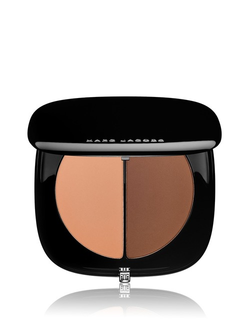 Marc Jacobs Beauty Instamarc Light Filtering Contour Hi Fi Filter 60