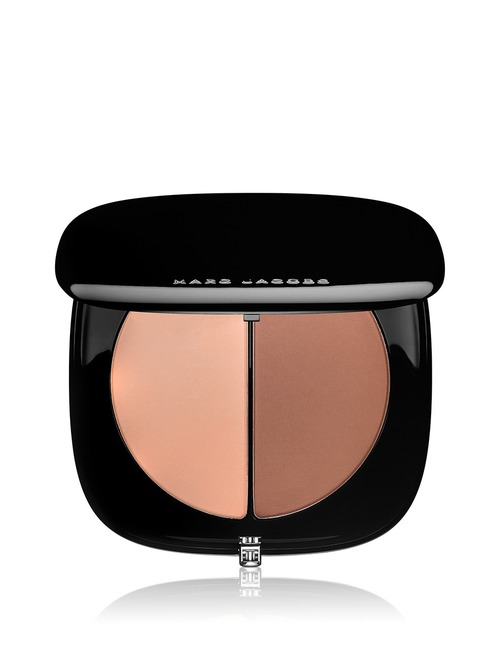 Marc Jacobs Beauty Instamarc Light Filtering Contour Dream Filter 20