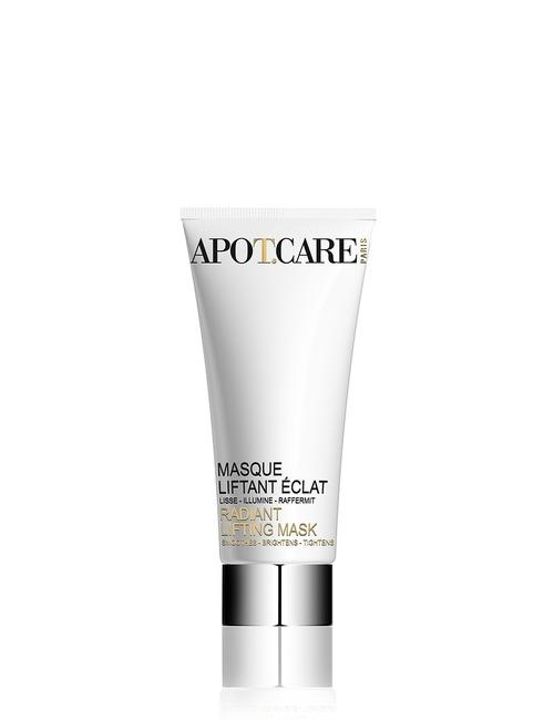 Apot.Care Radiant Lifting Mask Cream
