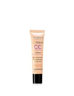 123 Perfect Cc Cream 3 Pigments