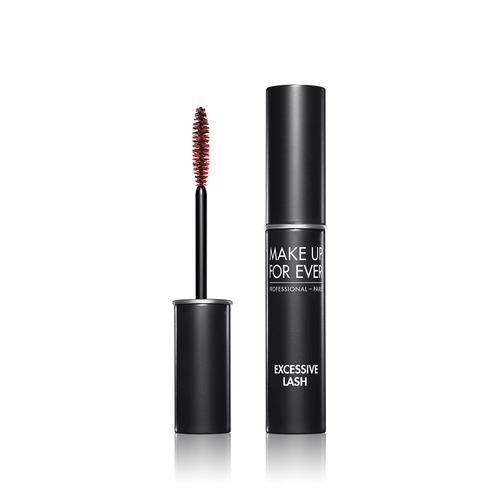 Closeup   excessive lash mascara 8.5ml