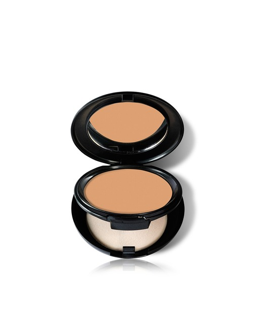 COVER FX Pressed Mineral Foundation N60