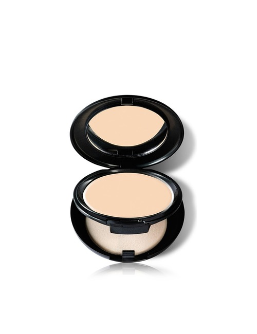 COVER FX Total Cover Cream Foundation N10