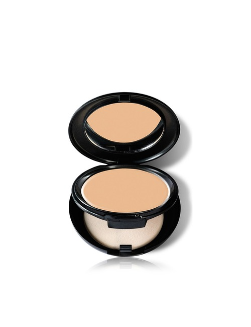 COVER FX Total Cover Cream Foundation G40
