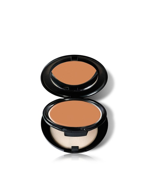 COVER FX Total Cover Cream Foundation N90