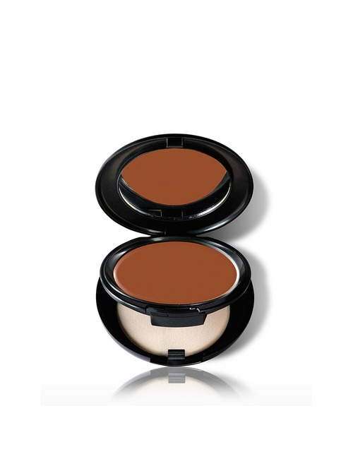 COVER FX Total Cover Cream Foundation G100