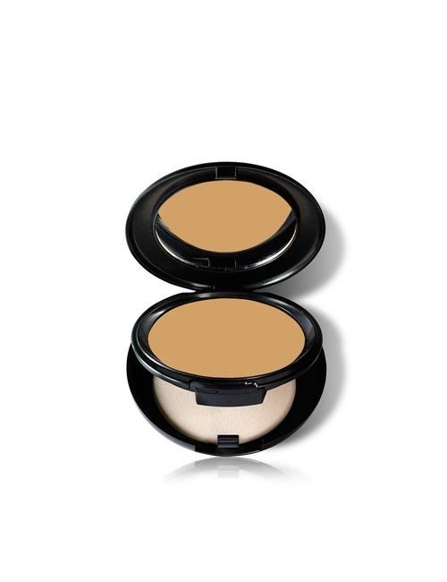 COVER FX Pressed Mineral Foundation G+50