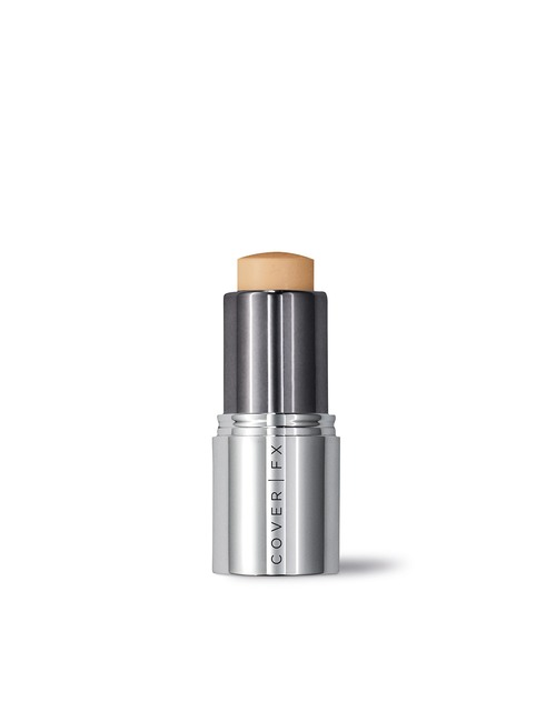COVER FX Cover Click Cream Foundation N10