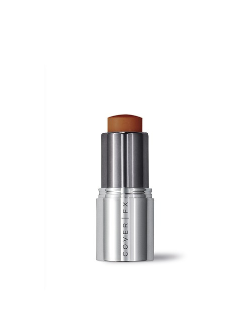 COVER FX Cover Click Cream Foundation N80