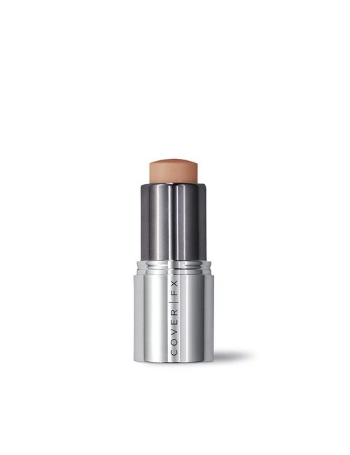 COVER FX Cover Click Cream Foundation P30