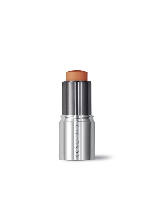 COVER FX Cover Click Cream Foundation P50