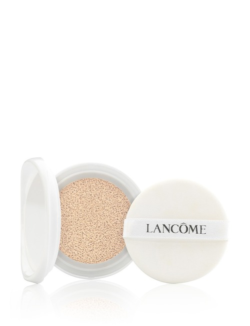 Lancôme Blanc Expert Cushion Compact High Coverage Single Refill O-02