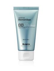 Most Moist Water Fuse Blemish Base Bb Cream Spf27