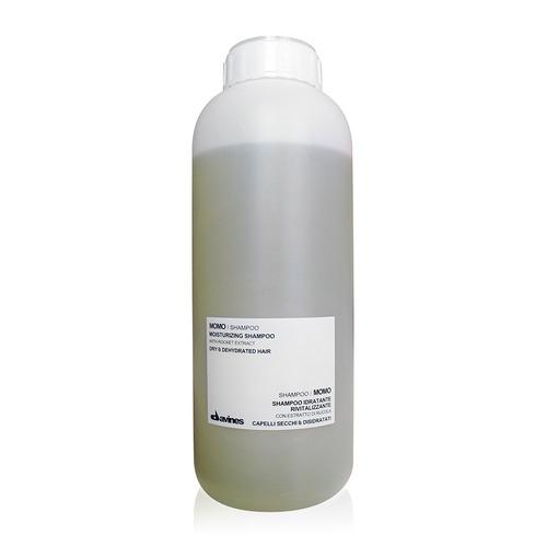 Closeup   sku no 73237 momo shampoo 1000ml