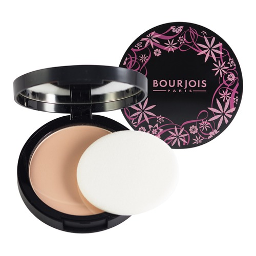 Closeup   3941 bourjois web