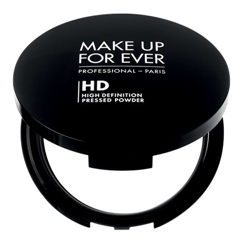 Closeup   8749 makeupforever web