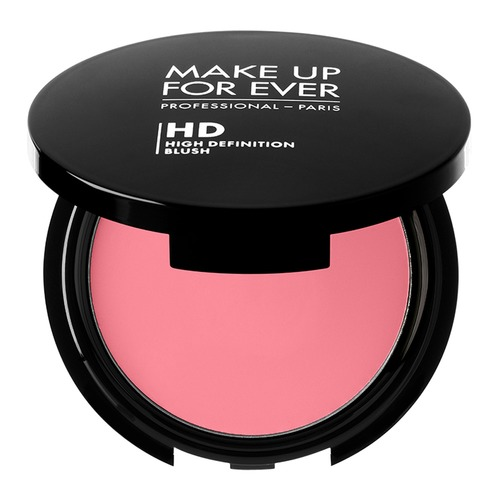 Closeup   8785 makeupforever web