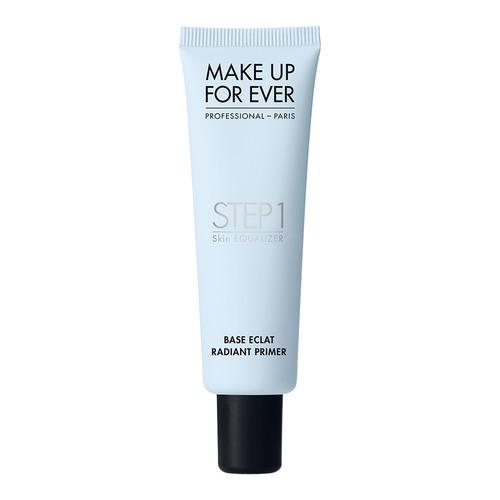 Closeup   8780 makeupforever web