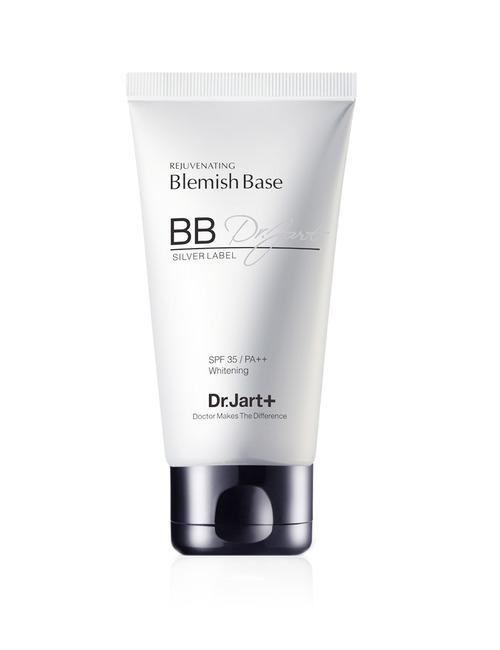 Dr. Jart+ Silver Label Rejuvenating Blemish Base