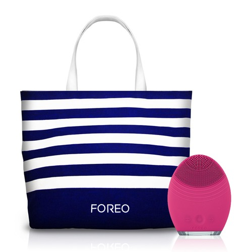 Foreo Holiday Special Set