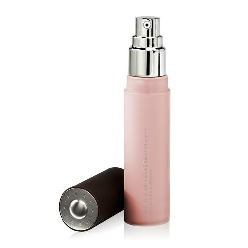 BECCA Shimmering Skin Perfector Rose Gold