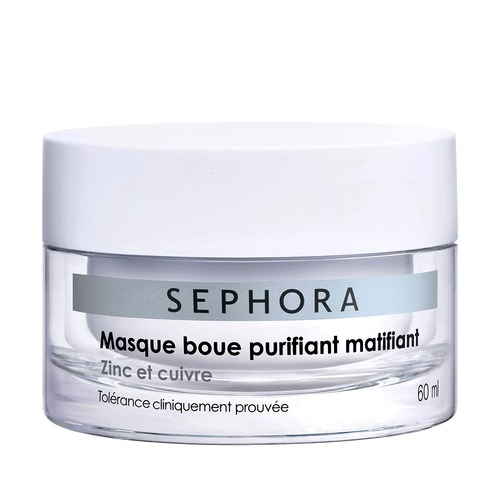 Closeup   masque bouu purifiant
