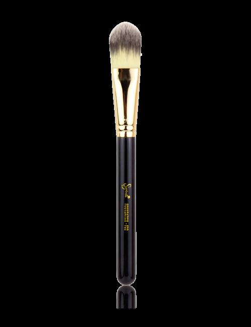 Sigma Beauty F60   Foundation Brush   Gold
