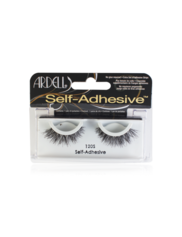Self Adhesive Lash 61405/ 120 S