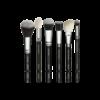 Cart   closeup d1da744d601645be825cc2e79bb16e95ad732c2a zoeva classicface brushes