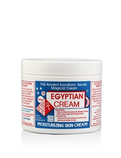 Moisture Cream Full Size