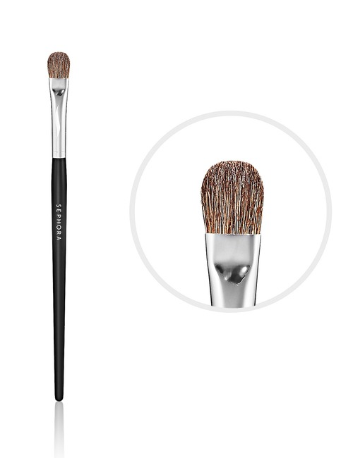 Sephora Collection Pro Brush Med Shadow #14