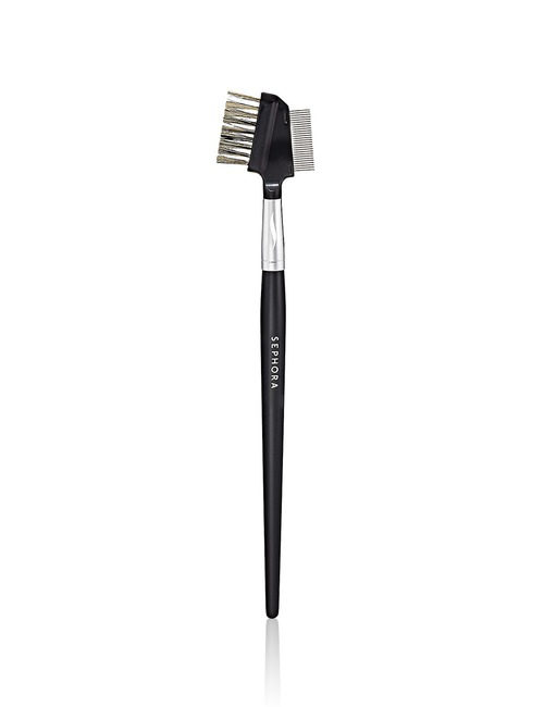 Sephora Collection Pro Brush Brow Comb #21