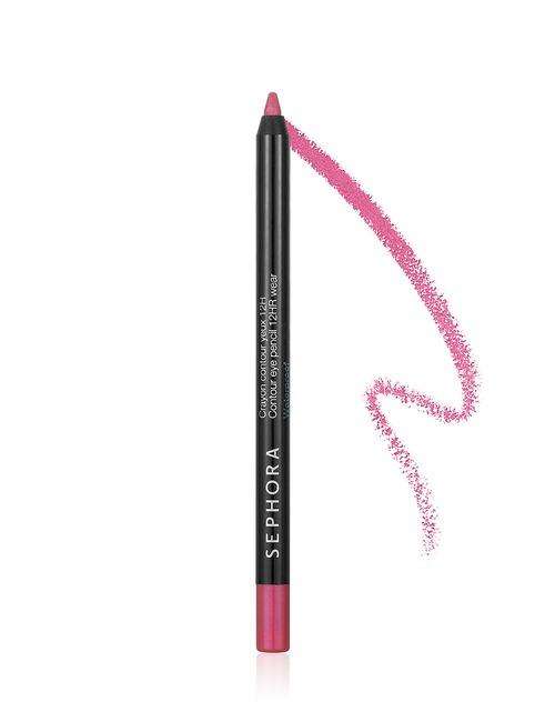 Sephora Collection 12hr Contour Eye Pencil 35 Romantic Comedy