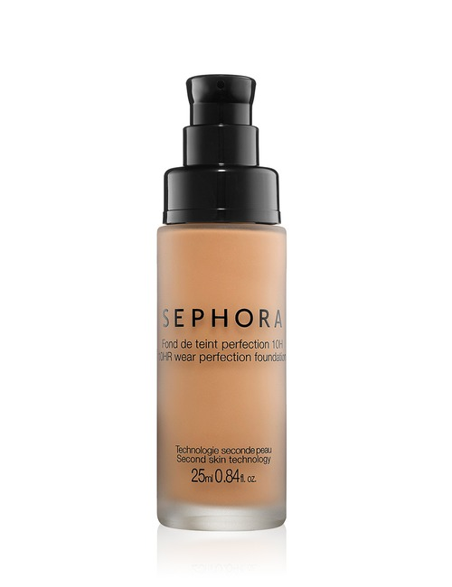 Sephora Collection 10hr Perfect Foundation 30 Sand