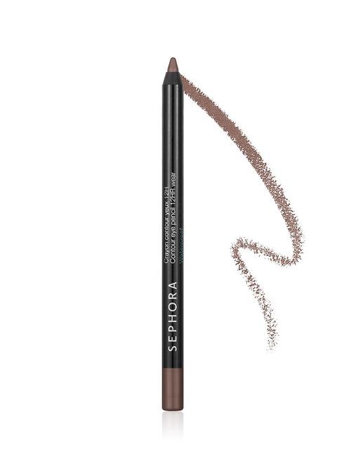 Sephora Collection 12hr Contour Eye Pencil 15 Flirting Game