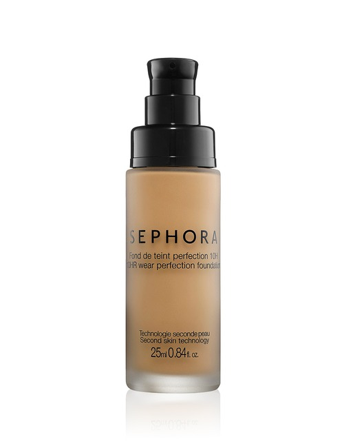 Sephora Collection 10hr Perfect Foundation 25 Beige
