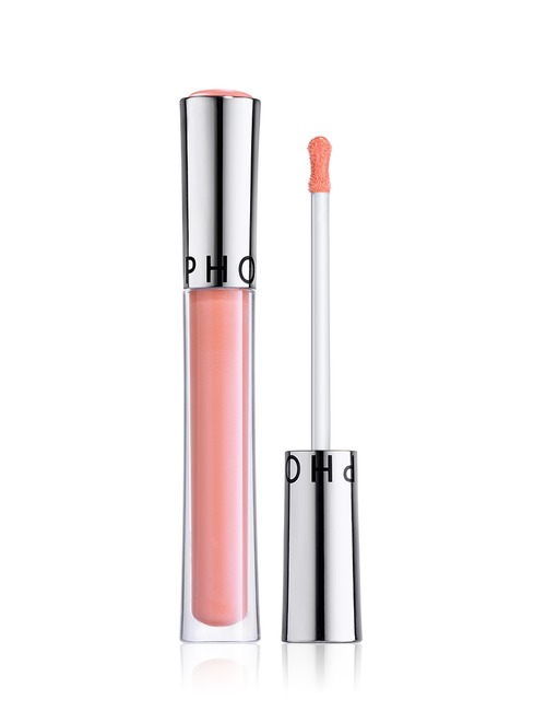 Sephora Collection Ultra Shine Lip Gel 3 Natural Look