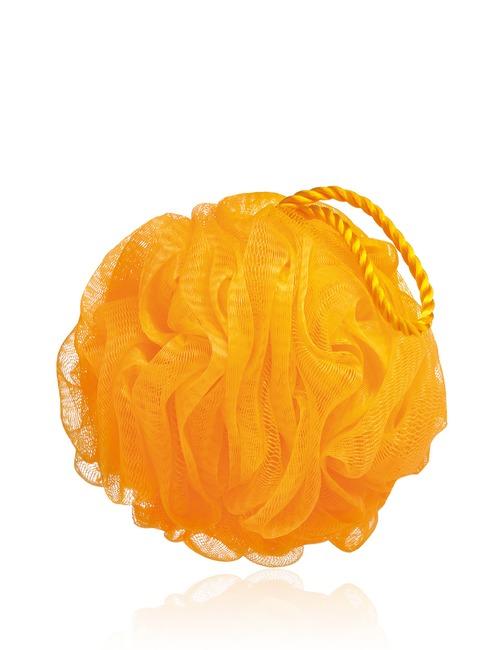 Sephora Collection Bath Flower Yellow