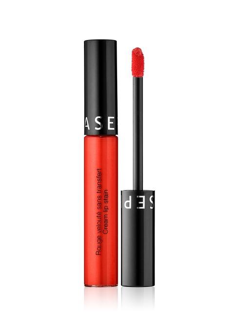 Sephora Collection Cream Lip Stain 10 Mandarin Muse