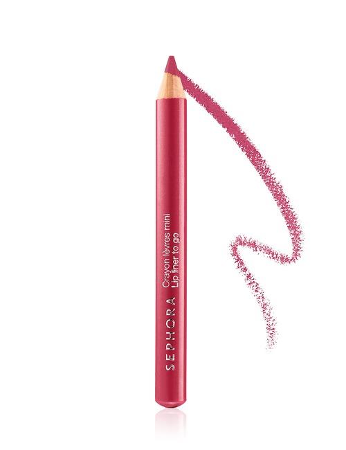 Closeup   nano lip pencil 15 8 classicp web