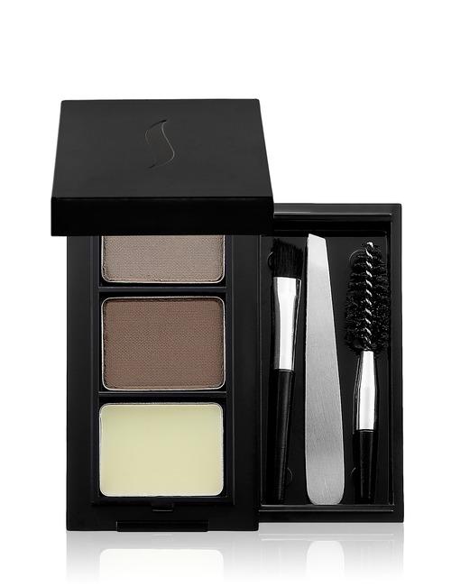 Sephora Collection Eye Brow Kit