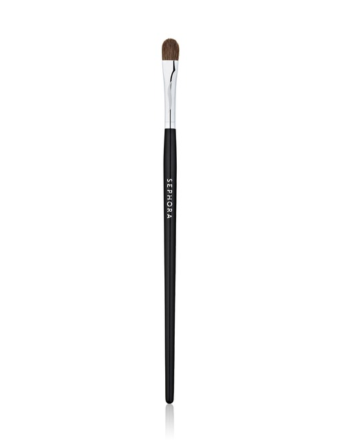Sephora Collection Pro Brush Small Shadow #15