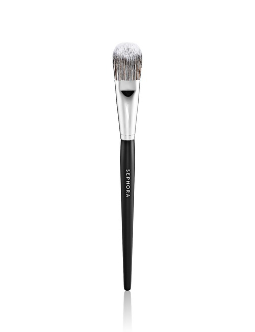 Sephora Collection Pro Brush Foundation #47