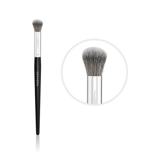 Closeup   pro airbrush concealer 57 web