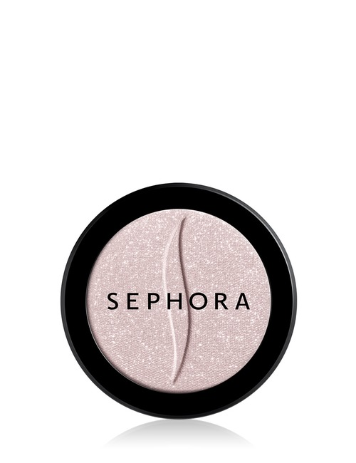Sephora Collection Colorful Eye Shadow 67 First Glance