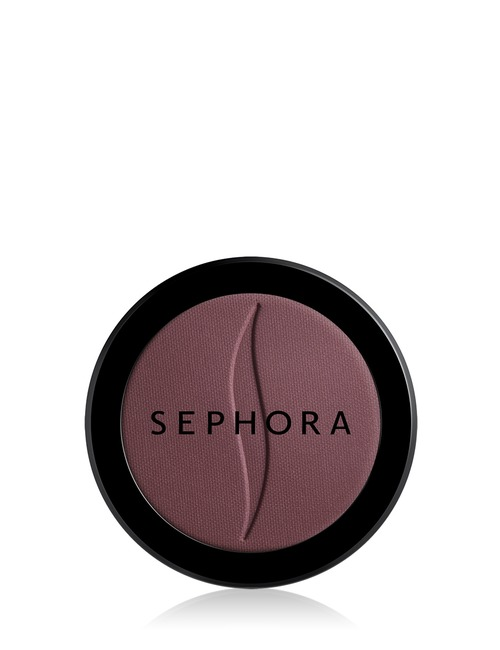 Sephora Collection Colorful Eye Shadow 34 Red Wine